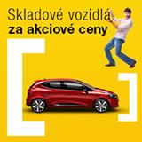 388856427930285_1565089420306974.jpg